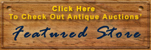 Antique_auctions_featured_store.jpg
